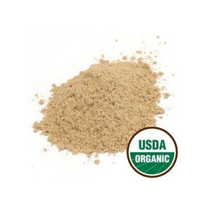 Starwest Botanicals Organic Slippery Elm Bark Powder