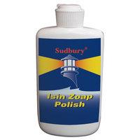 Sudbury Eisen Zoap Polish