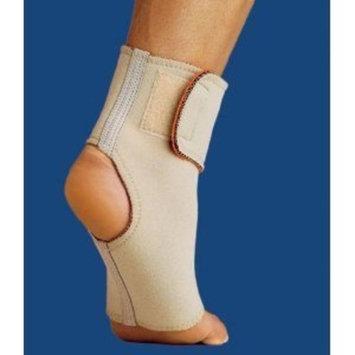 Thermoskin™ Arthritis Ankle Wrap