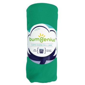 bumGenius Reusable Diaper Pail Liner - 26 x 30 - Fits Most Pails