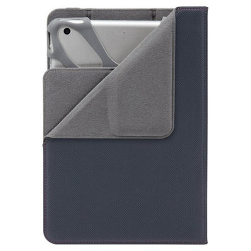 "Targus Fit N Grip Universal 7-8 Inch Tablet Case – Fits All 7""-8"" Tablets"