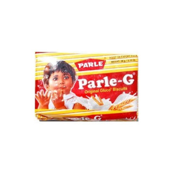 Parle Gluco Biscuit 75gms x6
