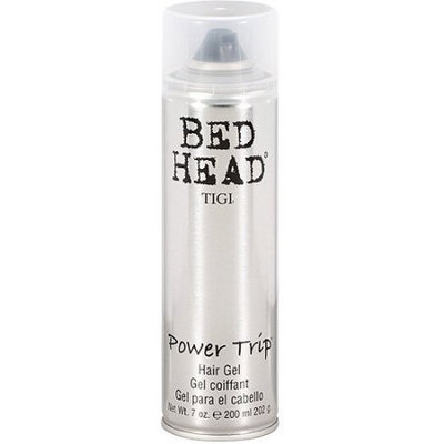 Tigi Bed Head Power Trip Hair Gel