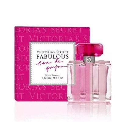 Victoria's Secret 16846671 Fabulous By Victoria's Secret Eau De Parfum Spray 1.7 Oz