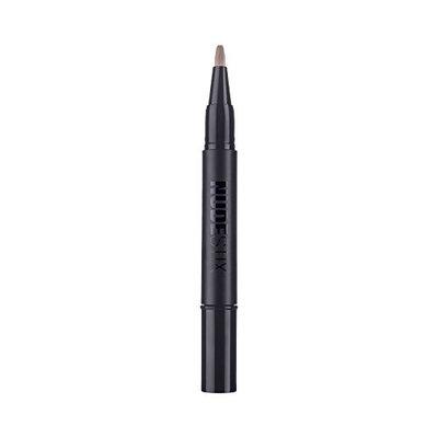 NUDESTIX Lip Gloss Pen by Nudestix