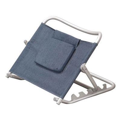 EasyComforts Adjustable Back Rest