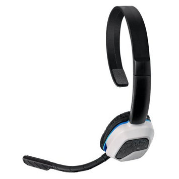 Performance Design Products AG LVL 1 Chat Headset PS4