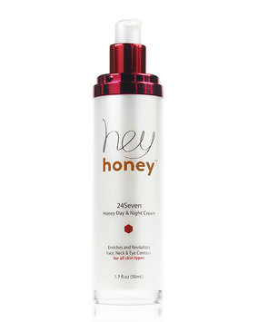 Hey Honey 24Seven Day & Night Revitalizing Cream