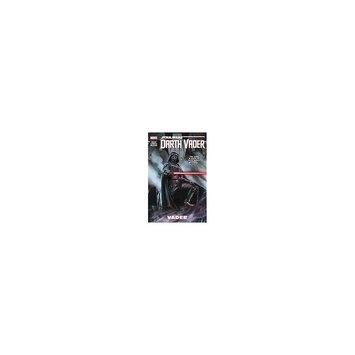 Star Wars Darth Vader 1: Vader (Paperback) (Kieron Gillen)