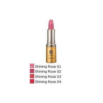 EI Solutions Pure Love Glossy Lipstick – Shining Rose 04
