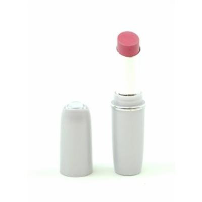 Maybelline Forever Lipcolor, Berry #120.