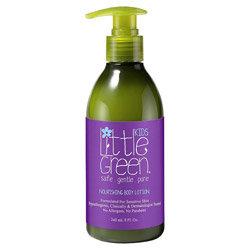 Little Green Nourishing Body Lotion - Kids 8 oz