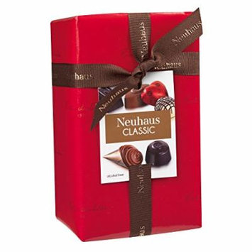 Neuhaus Chocolate Ballotin 1 lb.