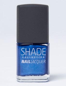 lane bryant Vintage Blue Nail Polish