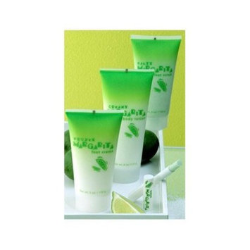 BeautiControl FULL SIZE COMPLETE 'Margarita Party' MSRP:$78+S&H