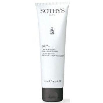 Sothys Cleansing Cream 4.22 OZ