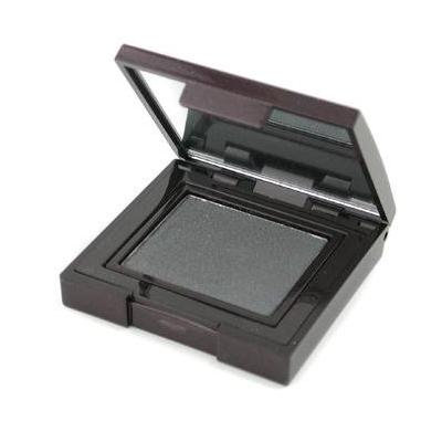 Laura Mercier Luster Eye Colour Celestial