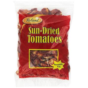 Roland Sun-Dried Tomatoes, 2 Pound [1]