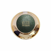 Milani Liquid Runway Eye Shadow Shamrock (3-pack)