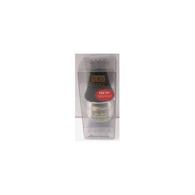 Black Radiance Mineral Shimmers Eye Shadow & Liner Golden Brown (3-pack)