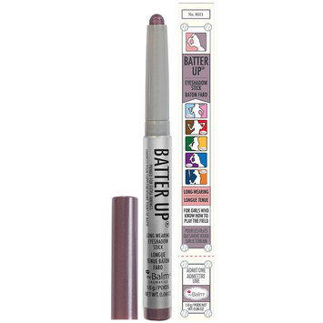 the Balm - Batter Up Eyeshadow Stick Pinch Hitter