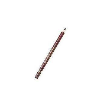 Maybelline Moisture Whip Lip Liner, Coffee Bean - 2 Each