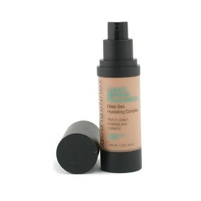 Makeup/Skin Product By Youngblood Liquid Mineral Foundation - Caribbean 30ml/1oz