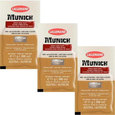 German Food Retailers List