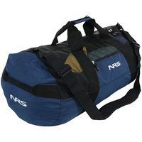 NRS Purest Mesh Duffel Bag Blue