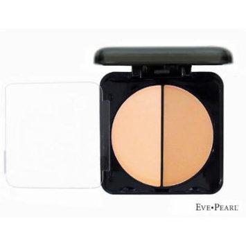 EVE PEARL® HD Dual Pressed Powder (LIGHT)