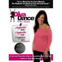 Diva Dance