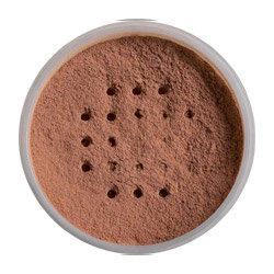 Earthly Body Earthliscentuals Face Color Base - Foundation #5.2 Tan