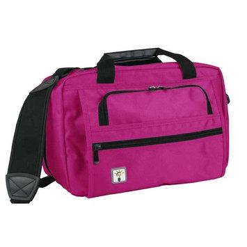 Think Medical Deluxe Medical Bag