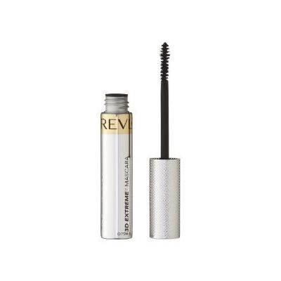 3D Extreme Mascara 623 Black Brown (2 Pack)