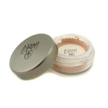Bloom Pure Mineral Powder Foundation - Light - 3g/10oz