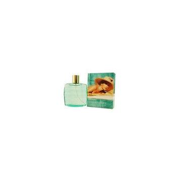 Emerald Dream by Estee Lauder - Eau De Parfum Spray 1.7 oz - Women