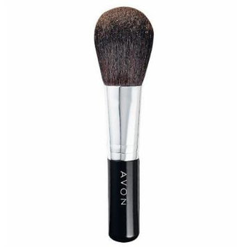 Avon Face Brush