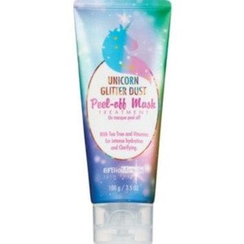 BioMiracle Stardust Unicorn Peel Off Mask, 4.22 OZ