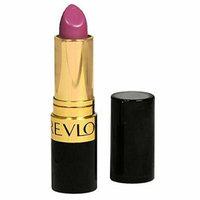 Revlon Super Lustrous Lipstick, Berry Haute [660] 0.15 oz 1 ea (Pack of 2)