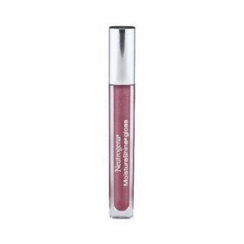 Neutrogena Moisture Shine Lip Gloss Berry Fit (2-Pack)