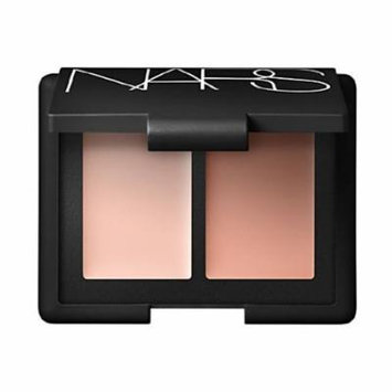 NARS Duo Concealer, Vanilla/Honey