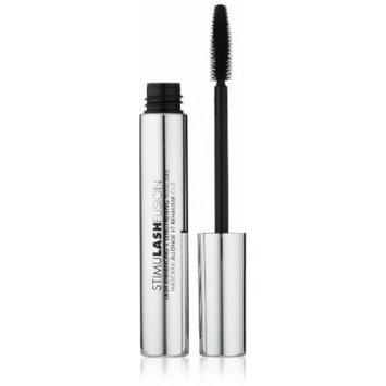Fusion Beauty Stimulashfusion Lash Enhancing and Lengthening Mascara, Black, 0.24 Ounce