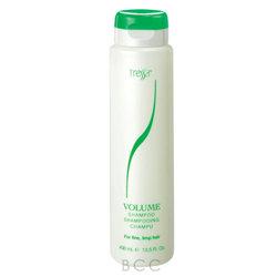 Tressa Volume Shampoo 13.5 oz.