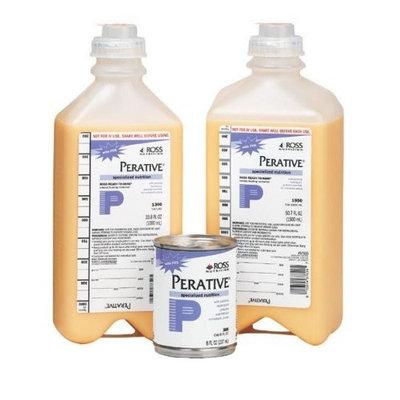 Perative Nutritional Supplement ( PERATIVE, 8 OZ CAN, 24/CS ) 24 Each / Case