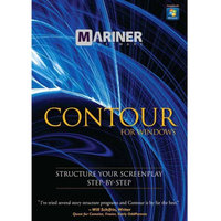 Mariner Software Mariner Contour