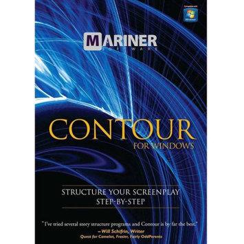 Mariner Software Mariner Contour