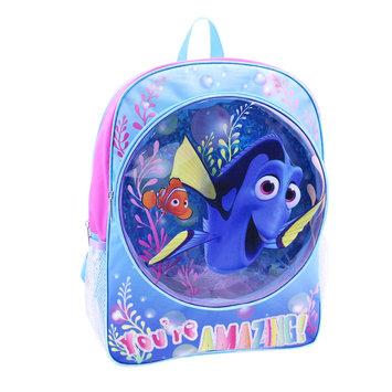 Desigual Disney / Pixar Finding Dory Kids