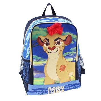 Desigual Disney's The Lion Guard Kion Kids