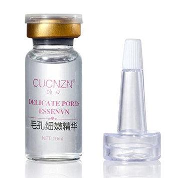 Shrink Pores Collagen Strong Anti Wrinkle Hyaluronic Acid Serum