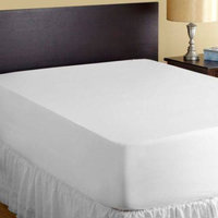 PureCare Aromatherapy 5-Sided Mattress Protector